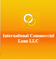 International Commercial Loan LLC