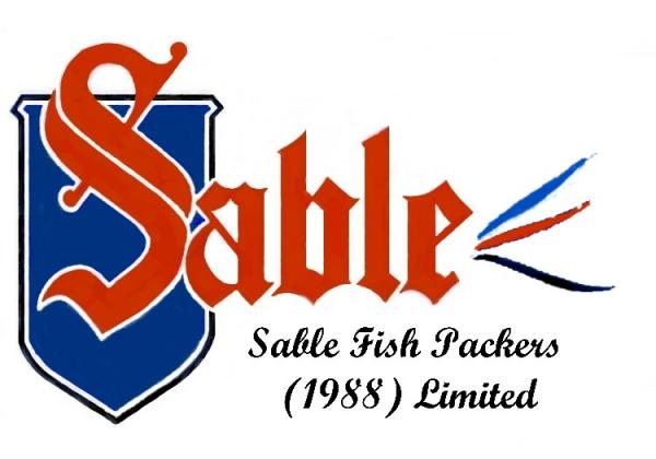 Sable Fish Packers