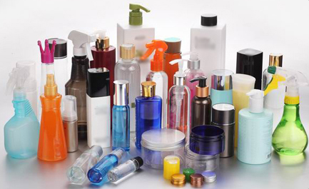 Personalcareproducts1 1489740771