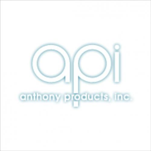 Anthony Products inc. (API)