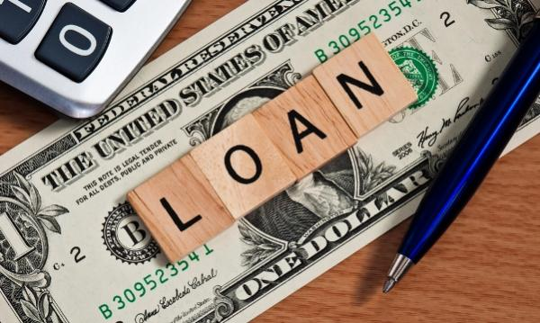 Unsecuredloan 1489740088