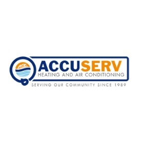 Accuservheating 1522112837
