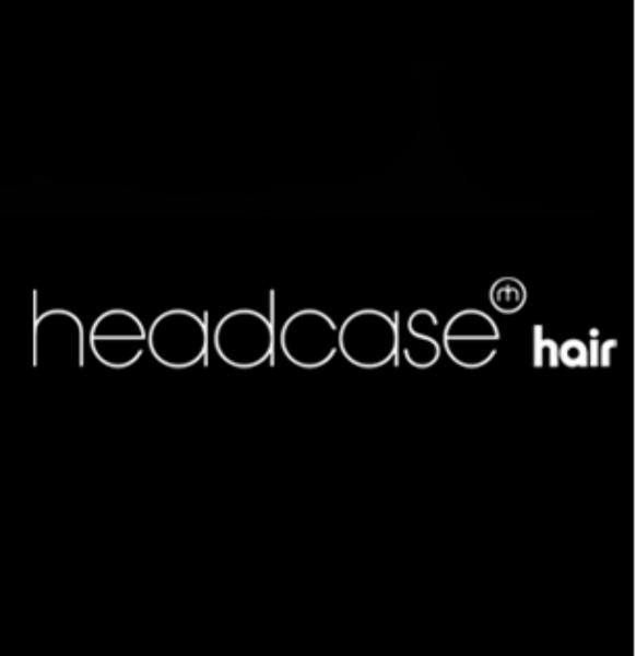 Headcaselogo1 1525330668