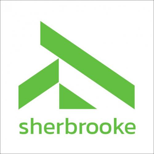 sherbrookeconstruction
