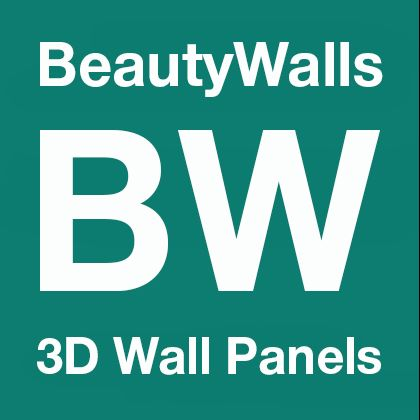"LLC ""BEAUTYWALLS"""