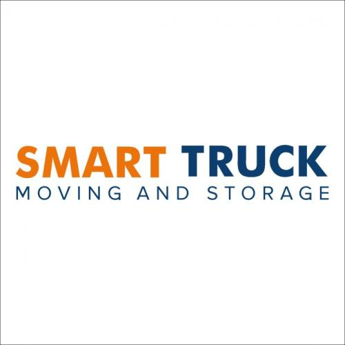 Smart Truck Movers and Storage