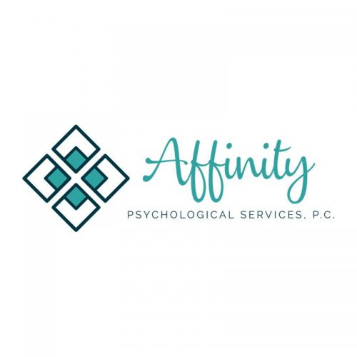 Affinity Psychological Services, P.C.