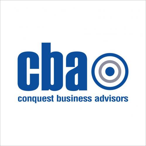 CBA Conquest Business Advisors