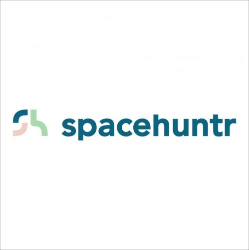 Spacehuntr