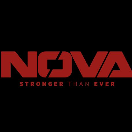 Nova Trailer Turkey