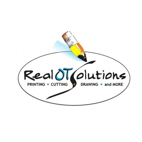 Real OT Solution