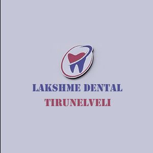 Lakshme Dental Hospital