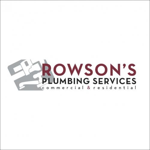 Rowsons Plumbing Services