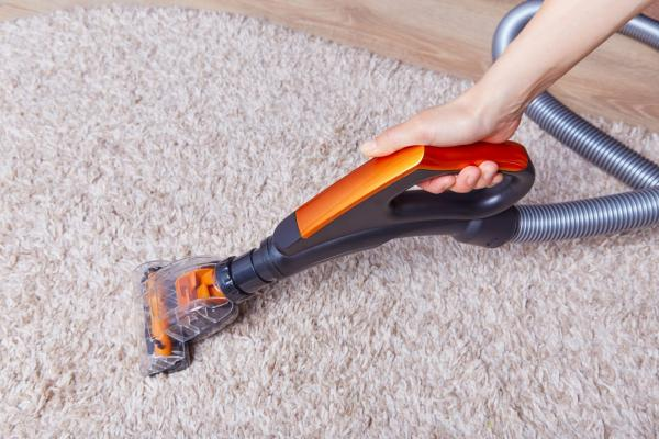 Professional Rug Cleaning Service 1536x1025