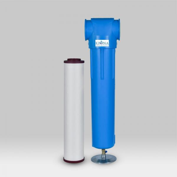 Activated Carbon Filter Manufacturers In Coimbatore   Kisnapneumatics.com