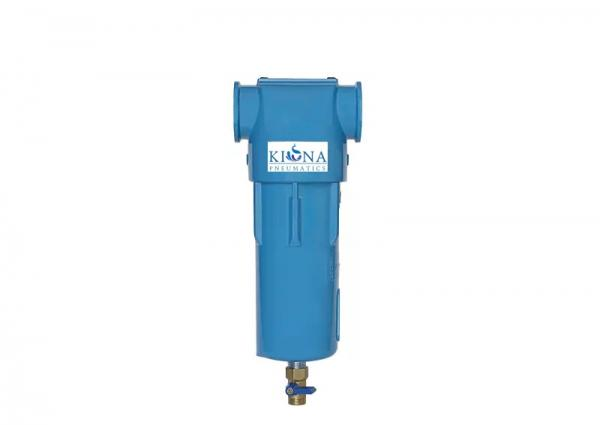Carbon Filter Manufacturers In Coimbatore   Kisnapneumatics.com