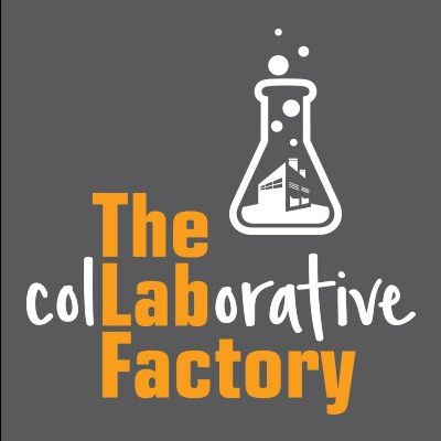 The Lab Factory