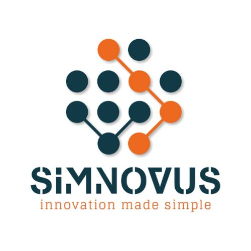 Simnovus Tech Private Limited