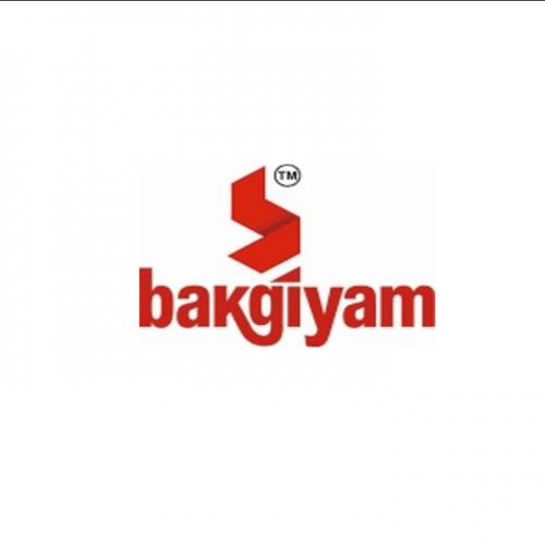 Pump Casting Manufacturers and Suppliers - Bakgiyam Engineering