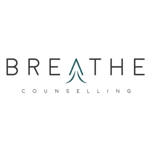 Breathe Counselling