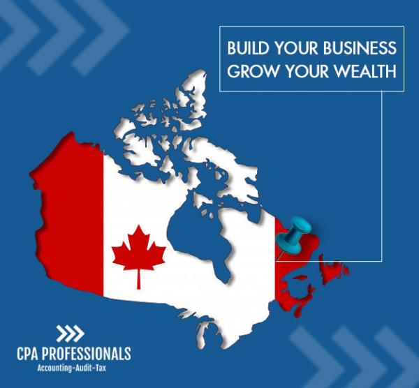 3 Build Your Business Grow Your Wealth