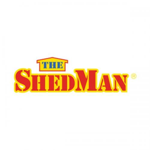 The Shed Man