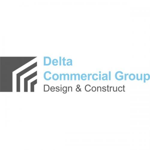 Delta Commercial Group