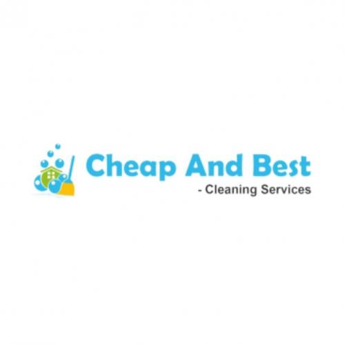 Cheap And Best Cleaning