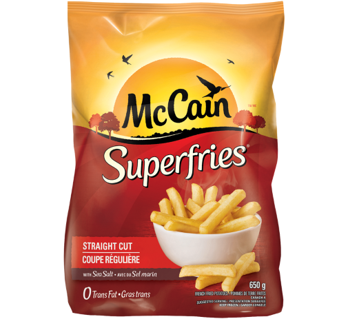 McCainStraightCutSuperfries 1456213651