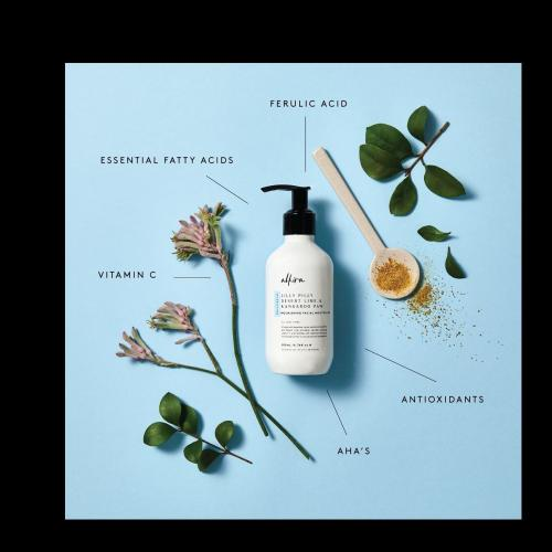Australian Natural Skincare Products