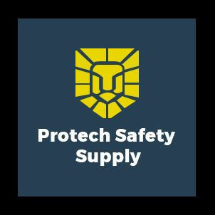 Protech Safety Supply