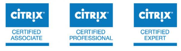 Citrixcertifications 1457437153