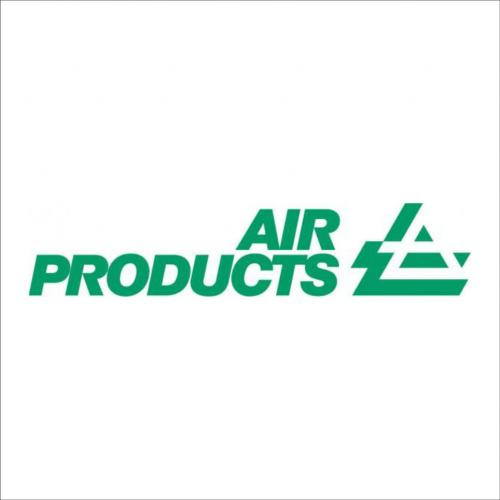Air Products & Chemicals