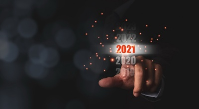 7 Small Business Trends that Arrived Just in Time for 2021
